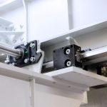 Soudeuse haute frequence Magna 3D Zemat